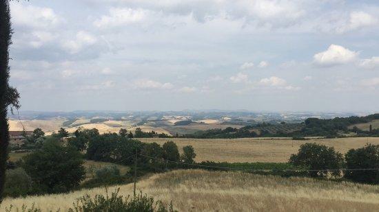 Murlo, İtalya: photo0.jpg
