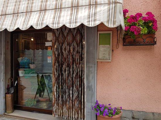 Riolunato, Италия: 20170625_142835_large.jpg