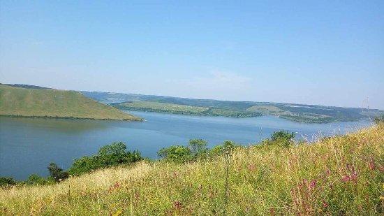 Kamianets-Podilskyi, Oekraïne: photo1.jpg