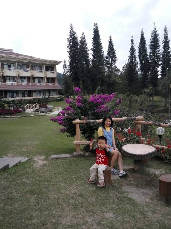 Pondok Brastagi, Indonesia: IMG-20170623-WA0034_large.jpg