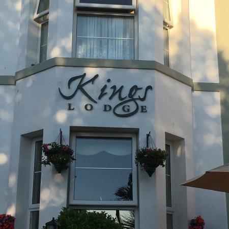Kings Lodge: photo0.jpg