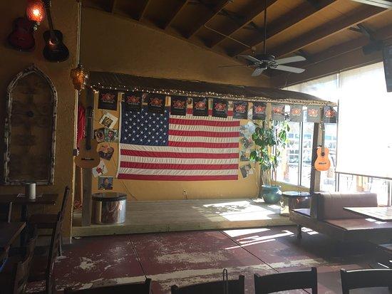 Augie S Alamo City Bbq Steakhouse San Antonio Texas