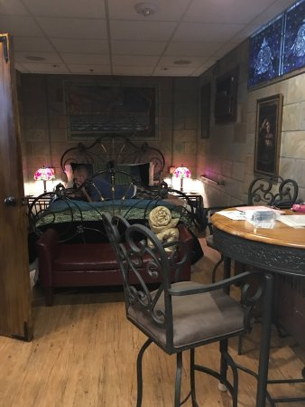 Vermilion, OH: More great photos of the jail