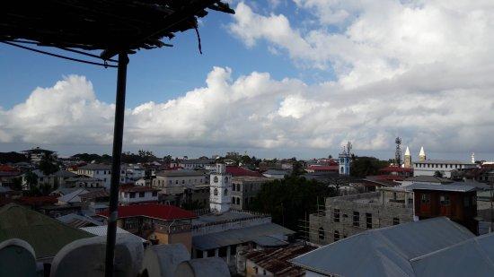 The Swahili House: 20170319_081929_large.jpg