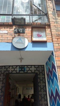 La Nina Hostel: TA_IMG_20170625_110855_large.jpg
