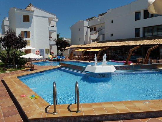 Puerto Pollensa Villas And Apartments Updated 2019 Apartment Reviews Price Comparison Majorca Port De Pollenca Tripadvisor