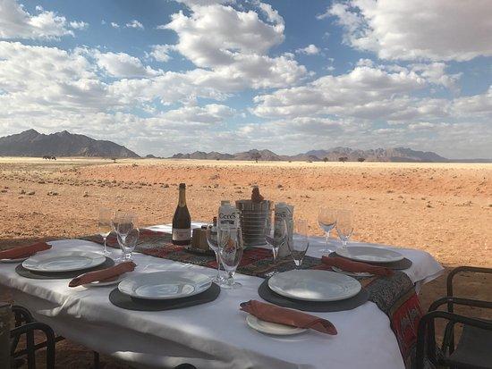 Sesriem, Namibia: photo3.jpg
