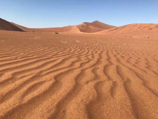Sesriem, Namibia: photo4.jpg