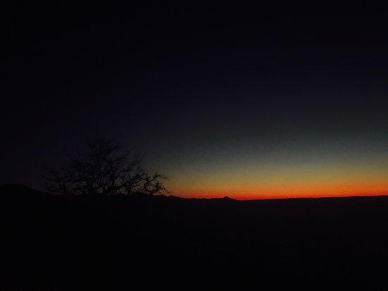 Sesriem, Namibia: photo5.jpg