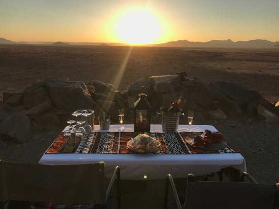 Sesriem, Namibia: photo6.jpg