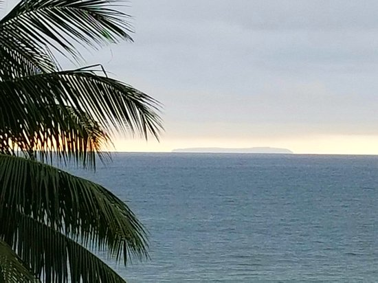 Hotel Pacifico: 20170623_183225_large.jpg
