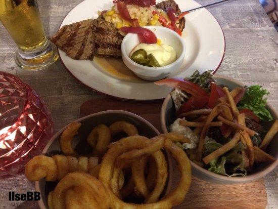 dos pimientos hardenberg restaurant reviews phone number rh tripadvisor com