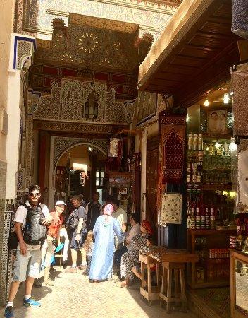 Casablanca, Marruecos: IMG-20170607-WA0037_large.jpg