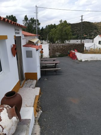 Alcoutim, Portugal: IMG_20170625_155408_large.jpg