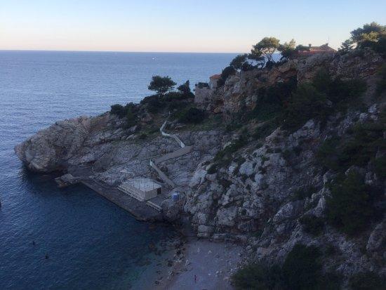 Hotel Bellevue Dubrovnik Εικόνα