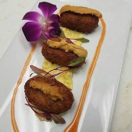 Lavallette, Νιού Τζέρσεϊ: Our new ohana style dessert
