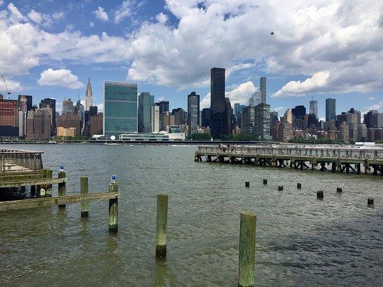 Long Island Vis  Ef Bf Bd Vis De New York