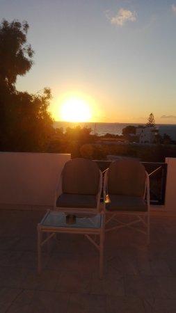Bilde fra Imperial Med Hotel, Resort & Spa