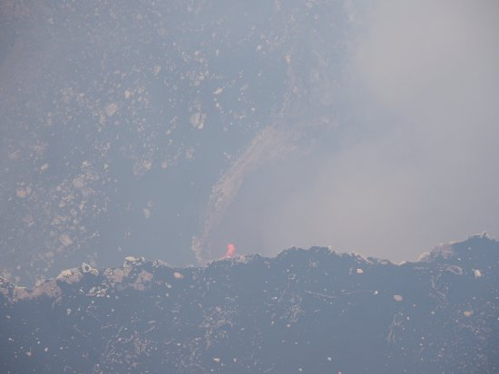 Mombacho Volcano: photo3.jpg