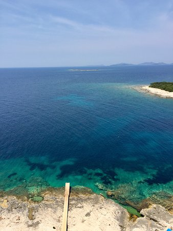 Veli rat, Croatia: photo0.jpg
