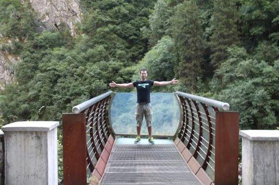 Angolo Terme, Italien: FB_IMG_1498410342994_large.jpg