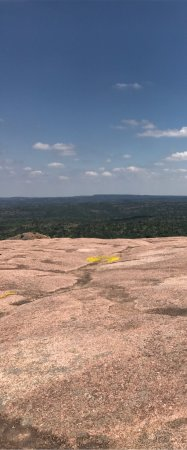 Enchanted Rock State Natural Area: photo2.jpg