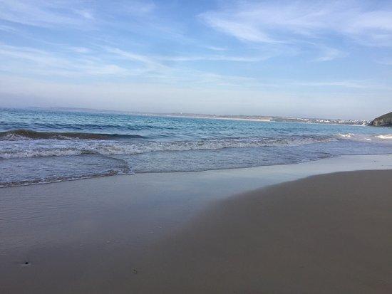 Carbis Bay Beach : photo4.jpg