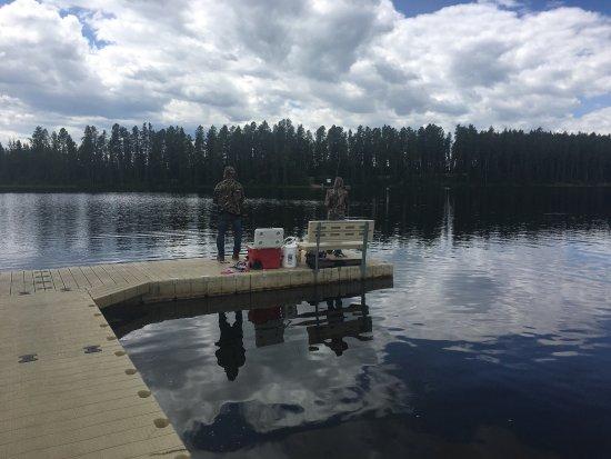 Wetaskiwin, Canada: photo2.jpg