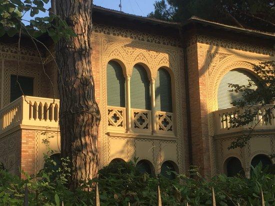 Cervia, Italy: photo2.jpg