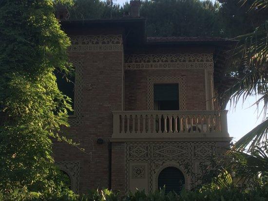Cervia, Italy: photo3.jpg