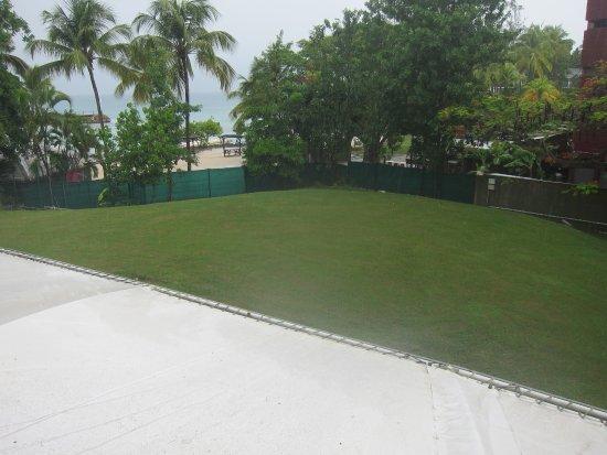 Karibea Beach Resort Gosier Image
