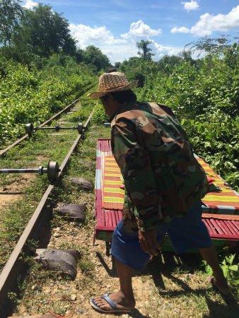 Battambang, Camboya: photo1.jpg