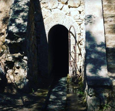 Kolimbia, Yunani: Epta Piges, Rhodes Greece