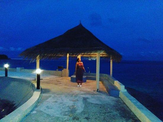 Adaaran Select Hudhuranfushi: FB_IMG_1498321859722_large.jpg