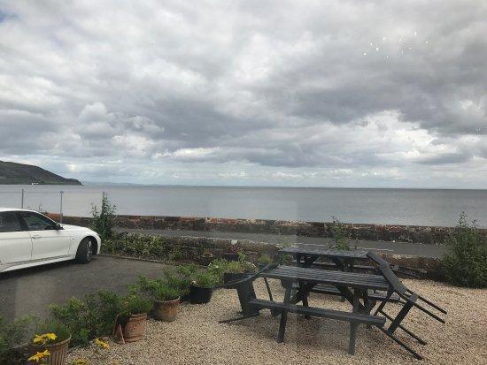 Whiting Bay, UK: photo3.jpg