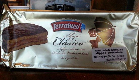 Argentina Bakery: 20170625_110412-1_large.jpg