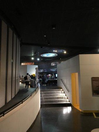 Planetario de Bogota: photo1.jpg