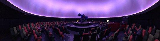 Planetario de Bogota: photo5.jpg