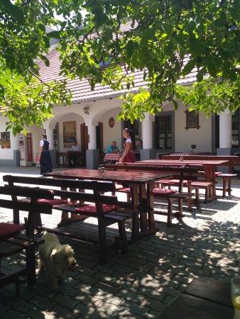 Sumeg, Hungary: IMG_20170624_140016528_large.jpg