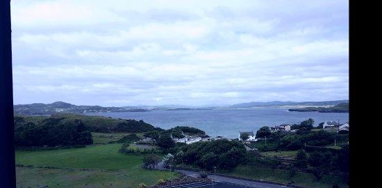 Portnablagh 사진