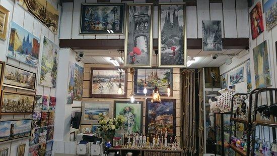 Galeria La Lesia