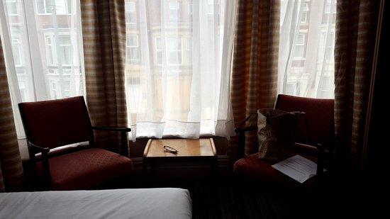 Alumhurst Hotel: orca-image-1498229533080_large.jpg