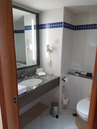 Perfect Galway Bath 1 Light Bath Sconce W Glass In Ch Contemporarybathroom
