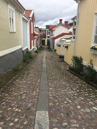 Gavle, Sweden: photo0.jpg
