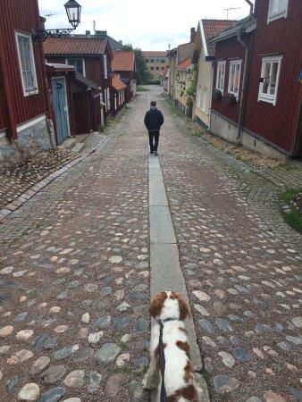 Gavle, Sweden: photo1.jpg