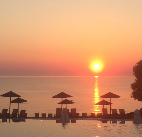 Atlantica Eleon Grand Resort & Spa: photo0.jpg