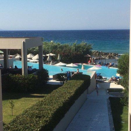 Atlantica Eleon Grand Resort & Spa: photo1.jpg