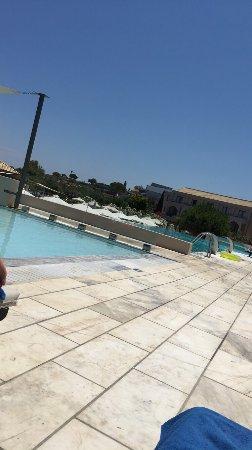 Atlantica Eleon Grand Resort & Spa: photo2.jpg