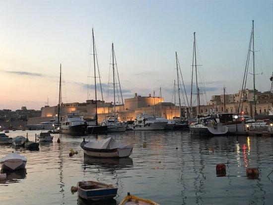 Senglea, Malta: photo1.jpg