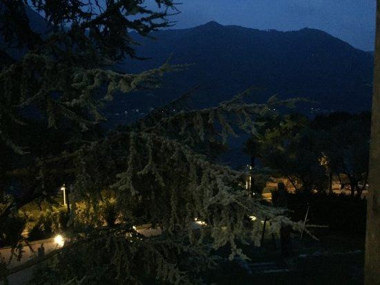 Cima, Italia: photo2.jpg